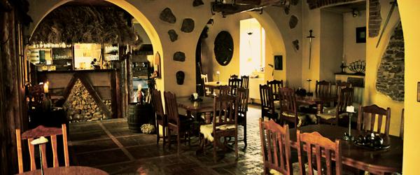 slider_restaurace